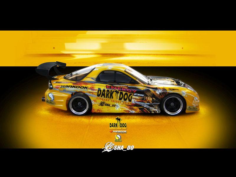 RC Drift Infos / Team JB Concept by Bernard (part 1) Fddd0002
